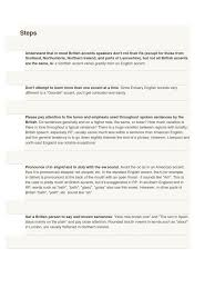Sample Resume For Ca Articleship Training by 100 Celta Lesson Plan Template Blog Teacher Sara Tyler Cover