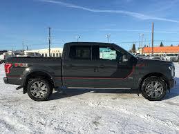 volvo edmonton trucks new 2017 ford f 150 4 door pickup in edmonton ab 17lt4974