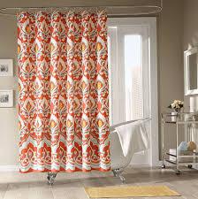 bathroom designer shower curtains for a beautiful bathroom sparkle shower curtain designer shower curtains wayfair shower curtains