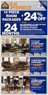 black friday 2016 best furniture deals ashley furniture store ad 97 with ashley furniture store ad west