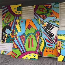 Art Tatum Blind Revitalization Project Honors Jazz Great Toledo Native Art Tatum