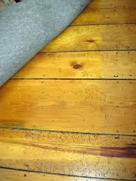 hardest wood flooring houses flooring picture ideas blogule
