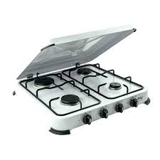 Small Cooktops Electric Small Table Top Electric Ovens 4 Burner Table Top Electric Stove