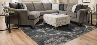 best carpet in delhi gurgaon india homekishlay2017 11 07t09 43 08 00 00