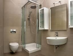 beige and black bathroom ideas bathroom adorable small bathroom design photo gallery beige
