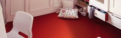 Bedrooms With Laminate Flooring Bedroom Floor Ideas Myfavoriteheadache Com Myfavoriteheadache Com