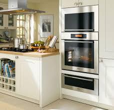 Kitchen Appliance Ideas by Miele Kitchen Appliance Home Decoration Ideas
