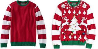 kohl s so bootcut juniors 6 99 sweater