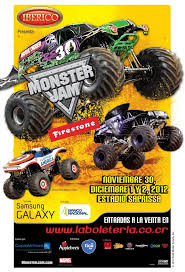 monster truck show atlanta 36 best monster jam images on pinterest monster trucks monsters