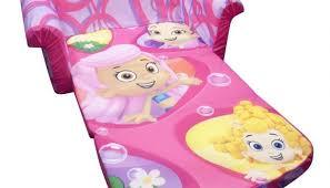 kids flip open sofa russcarnahan com