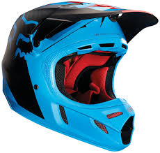 fox motocross uk fox motocross helmets uk online store u2022 next day delivery a