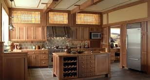 prairie kitchen cabinet door style hearthwood kitchens with