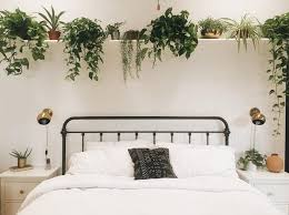 the 25 best shelf above bed ideas on pinterest navy bed gray