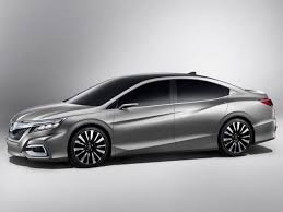 what of gas does a honda accord v6 use 2018 honda accord will keep its manual but the v6 is a goner