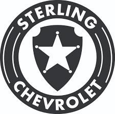 mazda vehicles for sale sterling mazda vehicles for sale sterling chevrolet