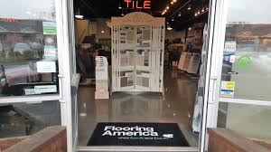 Flooring Manufacturers Usa Flooring America Of Oregon City Oregon City Or