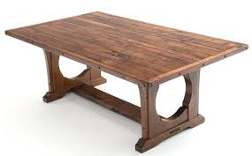 Bench Outlet Canada Dining Table Craftsman Dining Room Table And Chairs Best Tables
