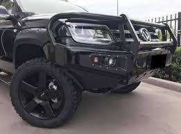 vw amarok volkswagen amarok afn 4x4 australia