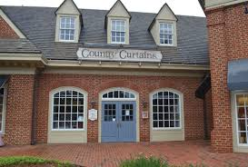 country curtains closing all stores including one in richmond