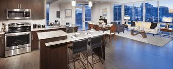 available one bedroom apartments special deals on one bedroom apartments in tallahassee available now
