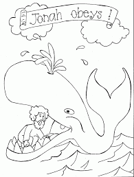 bible story coloring pages moses sunday in stories