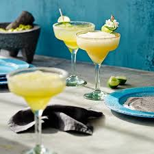Margarita Gift Set Margarita Gift Set 100 Holiday Gifts For Everyone Popsugar