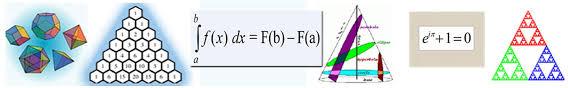 a p calculus ab mr trakimas math whs