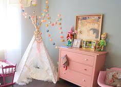 chambre vintage fille decoration chambre bebe fille vintage visuel 7