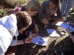 sustainable environmental design uc berkeley college of