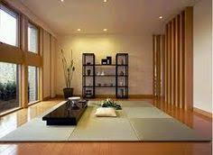 japanese living room my dream home minimalist zen with a japanese flavor japanese