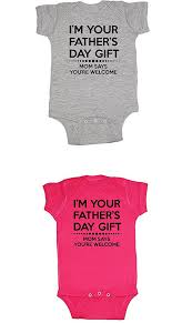 s day gift ideas from baby 34 inexpensive fathers day gift ideas he ll actually craft