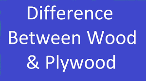 difference between wood plywood youtube difference between wood plywood
