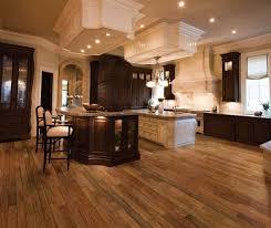 home design flooring as 181 melhores imagens em hardwood flooring no pisos