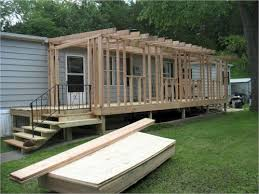 Affordable Home Builders Mn Get Modular Home Additions In Minnesota For Affordable Prices