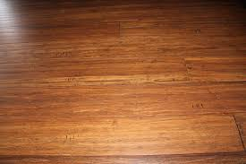 Bamboo Flooring Costco Price by Beautiful Bamboo Floors