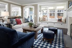 built in window seat 20 built in window seat designs and window decorating ideas