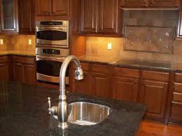 kitchen backsplash unusual granite backsplash vs tile backsplash
