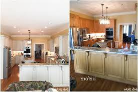 kitchen cabinets nashville tn kitchen cabinet refacing nashville tn your best home