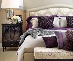 purple bedroom ideas best 25 purple bedrooms ideas on purple