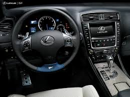 used lexus is 250 f sport used transmissions for sale in houston and spring