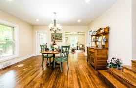 Empire Laminate Flooring Prices 2585 E Empire Benton Harbor Mi 49022 Mls 17023166 Coldwell