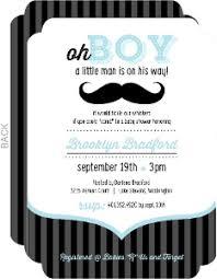 baby shower invitation cards cheap baby shower invitations in bulk