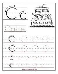 printables free printable preschool worksheets tracing letters