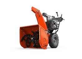home depot black friday snowblower 2017 ariens snow blowers u2013 what u0027s new u2013 which one is best for you