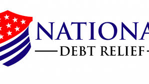 Debt Relief Options Explore Your Options Find Your Get Out Of Your Debt With National Debt Relief Techno Faq