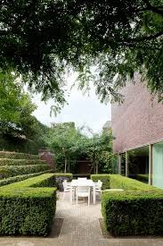 O Brien Landscaping by 83 Best Tuin Haagstructuren Images On Pinterest Topiaries