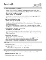 Forklift Operator Resume Examples by Perfect Machine And Equipment Operator Resume Example With