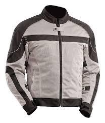 white motorcycle jacket bilt techno jacket cycle gear
