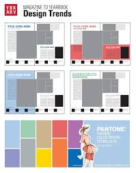 385 best yearbook layout and design images on pinterest yearbook