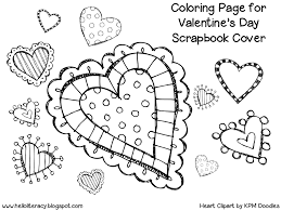 trend coloring pages for 1st grade 38 for coloring books with